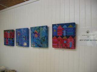 Art Show 170
